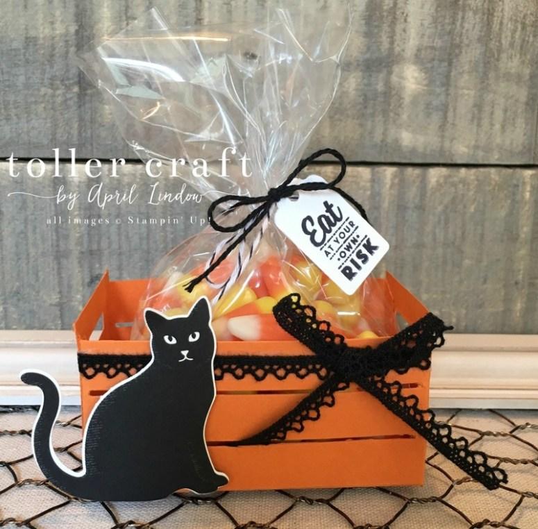 Halloween__crate-1