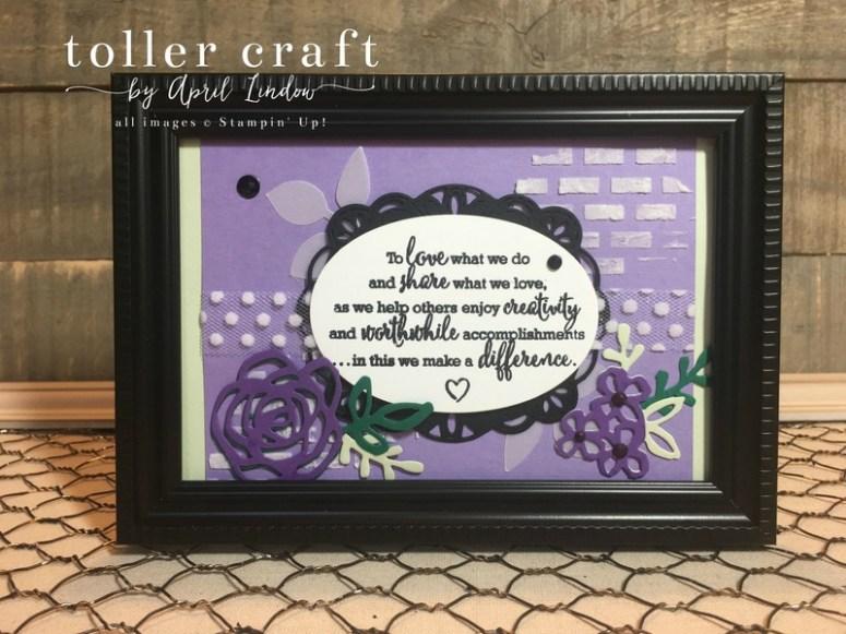 Keepsake_crafter_gift