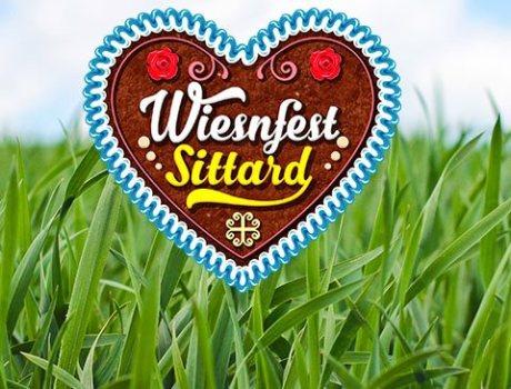Wiesnfest Sittard
