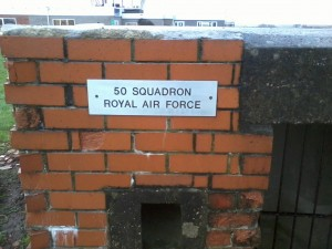 50_squadron