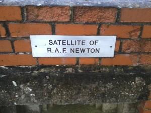 satellite_newton