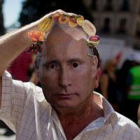 """Un gobierno europeo crea un """"SWAT de la verdad"""" para combatir webs pro-rusas de noticias falsas"""