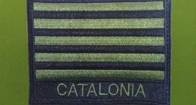 El director de Comunicación del Govern defiende la creación de un ejército catalán