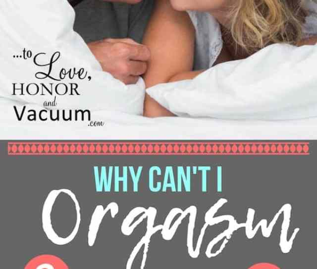 Why Cant I Orgasm After Menopause A Look At How Sex Changes After