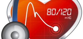 Hypertension and diabetes: relationship , signs and treatment
