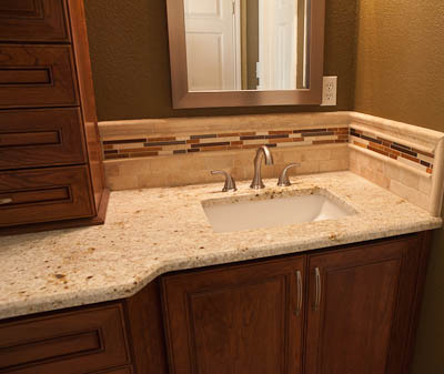 bathroom vanity tops austin tx - bathroom design