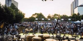 festival de jazz de polanco 2019