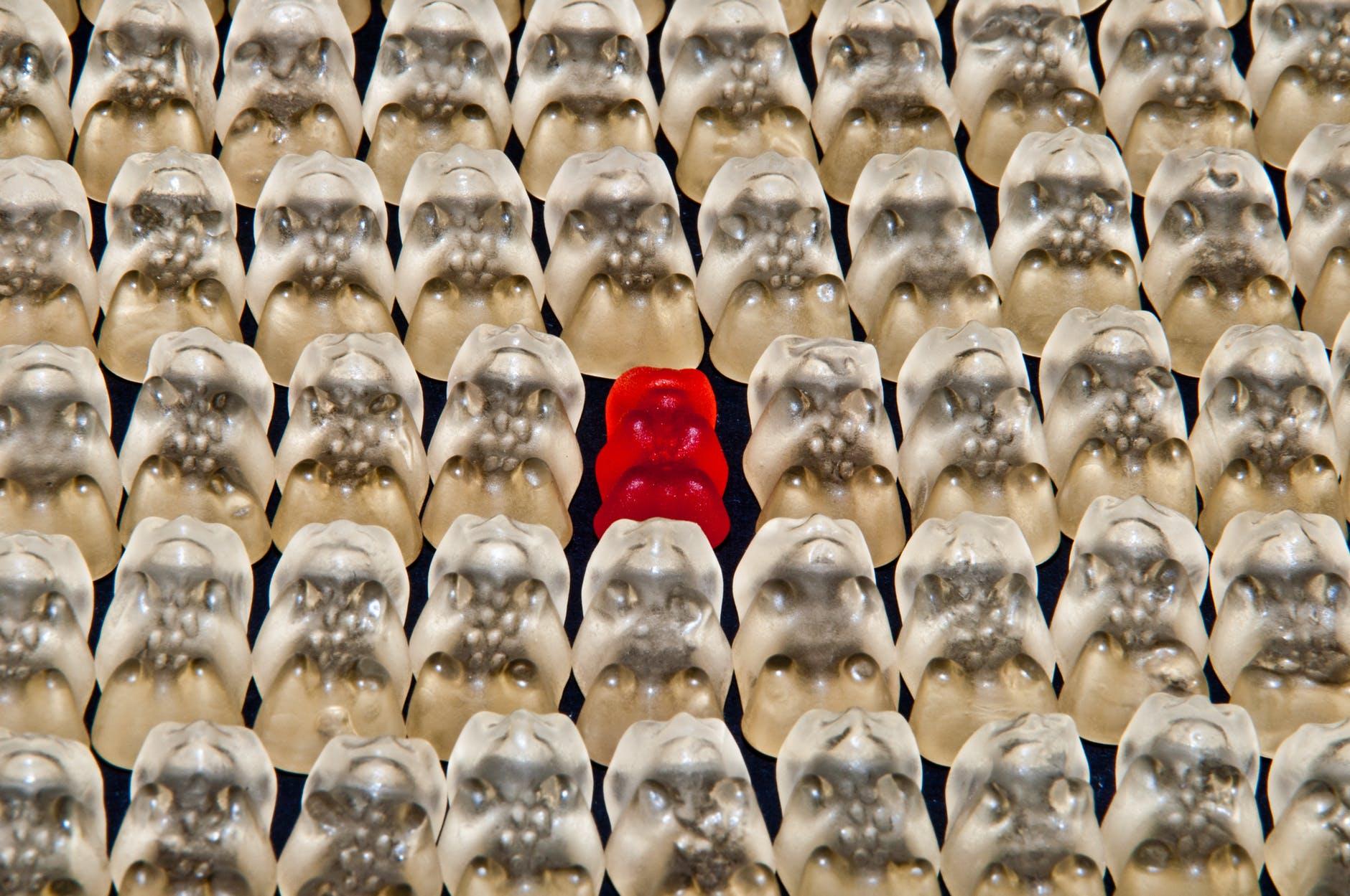 gummybear image
