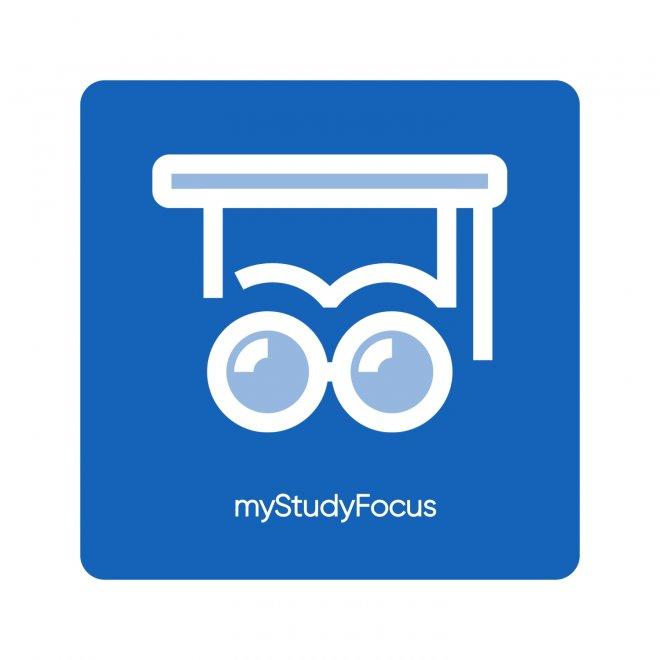 mystudyfocus_new