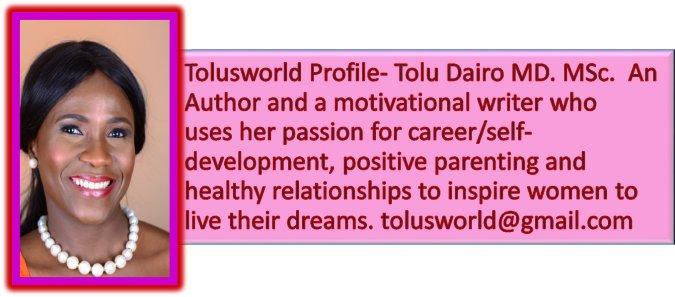 Tolusworld Profile