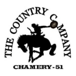 the-country-company-250x250