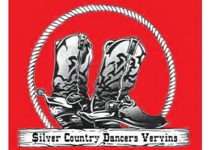 Silver Country Dancers Vervins