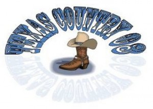 Texas Country 08