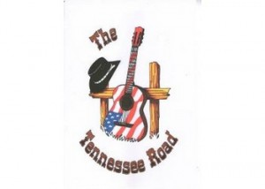 The Tennessee Road 08