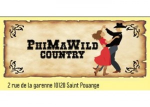 PhiMaWild Country