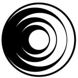 Cosmic Elements Podcast 001