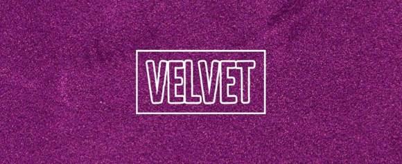 Tom Conrad Guest Mix – The Velvet Room 006