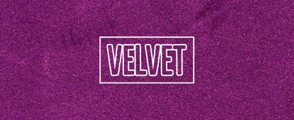 Tom Conrad Guest Mix – The Velvet Room 006