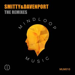 Smitty & Davenport – Just A Feelin (Caliorange Remix) [2020]