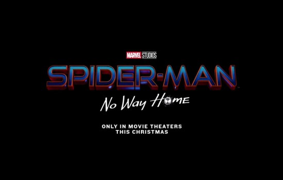 'Spider-Man 3' Officially Titled 'Spider-Man: No Way Home'