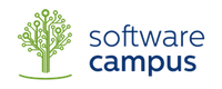 logo_swc