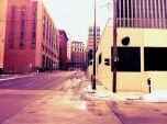 Downtown St Paul 7 2 13