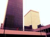 Downtown St Paul Ecolab 2 2 13