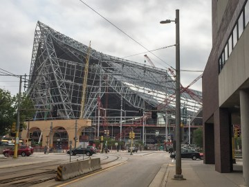 Vikings Stadium 1 08 22 15