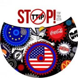 Stop_Tipp