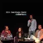Debate-Iglesias-Garzon