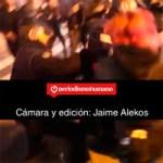 Periodismo-Humano