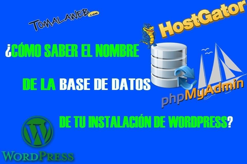 nombre-de-la-base-de-datos-de-instalación-de-wordpres,-tomalaweb-veracruz