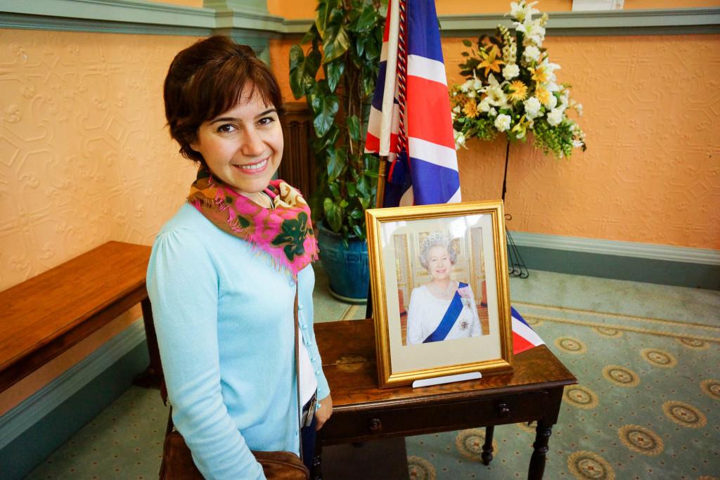 2014-10-16 11-42-32 - Tenny's Citizenship Ceremony - NEX7