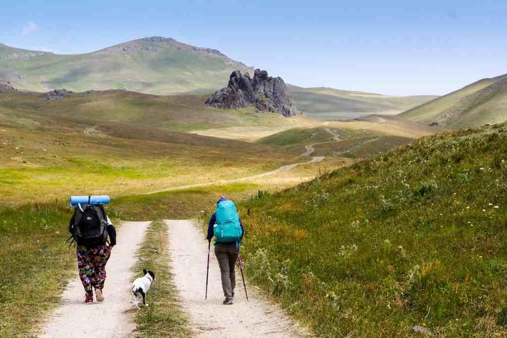20150807-133045-Janapar Trail Part 1-00352