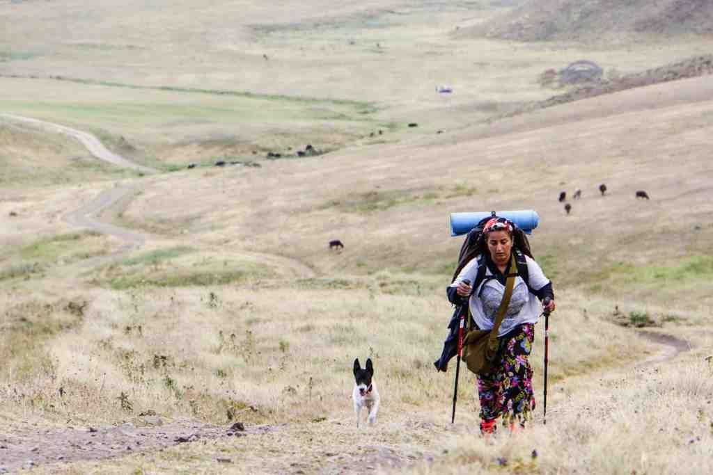 20150807-150706-Janapar Trail Part 1-00369