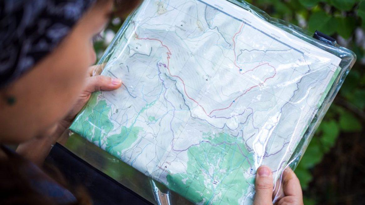 Cartisan–TCT Map Campaign Shoot (5 of 5)