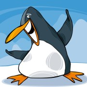 5 Important Things about Penguin