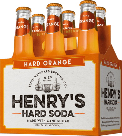 henrys-hard-orange-six-pack-hi-res