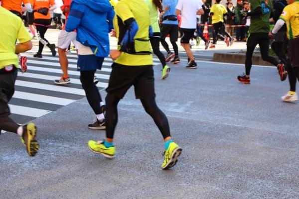 伊東 マラソン 2018 コース
