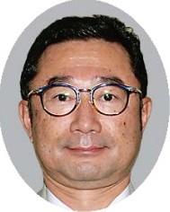 相沢俊行 経歴 年齢