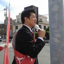田中克典 希望の党