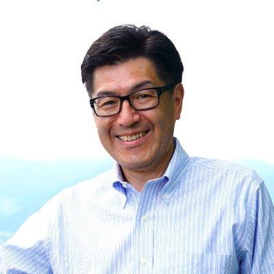 土屋龍一郎 経歴 年齢 出身 高校 大学 政策 家族
