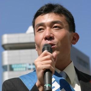 吉田よしのり 希望の党