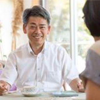 小森忠良 経歴 年齢 出身 高校 大学 家族 政策