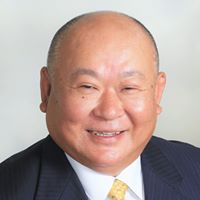 神栖市 市長選挙 2017 候補者 経歴