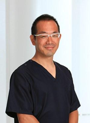 川野健二 医師 スゴ腕の専門外来SP 2017 鼻炎