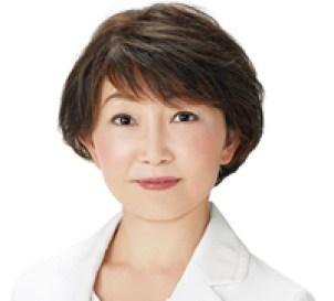吉田里江 年齢 経歴 出身 高校 大学 結婚 家族