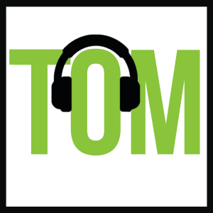 The Tom Anderson Radio Show