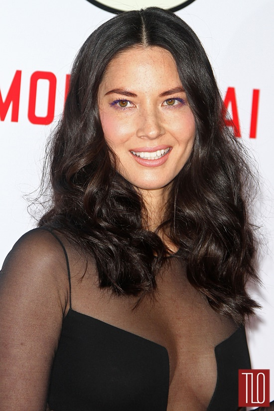 Olivia-Munn-Mortdecai-Los-Angeles-Movie-Premiere-Red-Carpet-Fashion-Tom-LOrenzo-Site-TLO (4)
