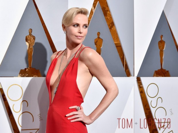 https://i1.wp.com/tomandlorenzo.com/wp-content/uploads/2016/02/Charlize-Theron-Oscars-2016-Red-Carpet-Fashion-Christian-Dior-Tom-Lorenzo-Site-1.jpg?resize=620%2C463